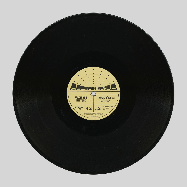 UTILE - Astrophonica